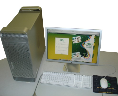 awo-mac-workstation