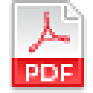 file_extension_pdf